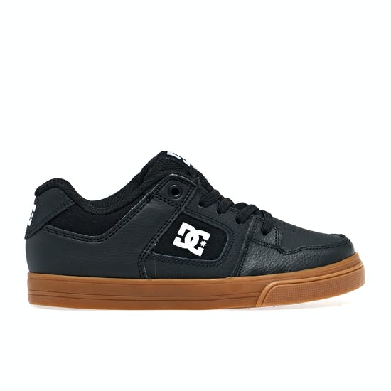 Chaussures DC Pure Elastic