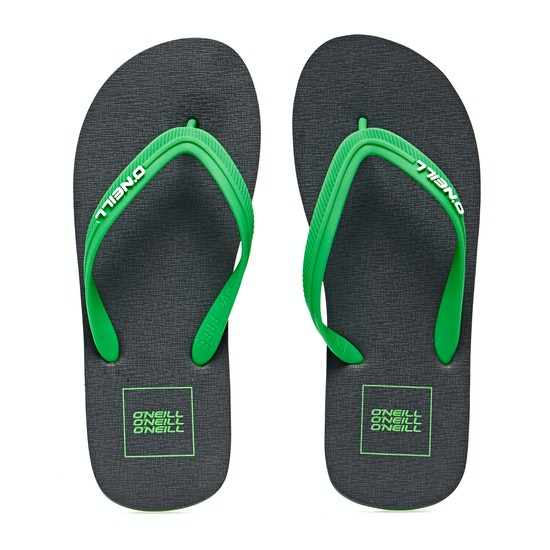 O'Neill Friction Sandals