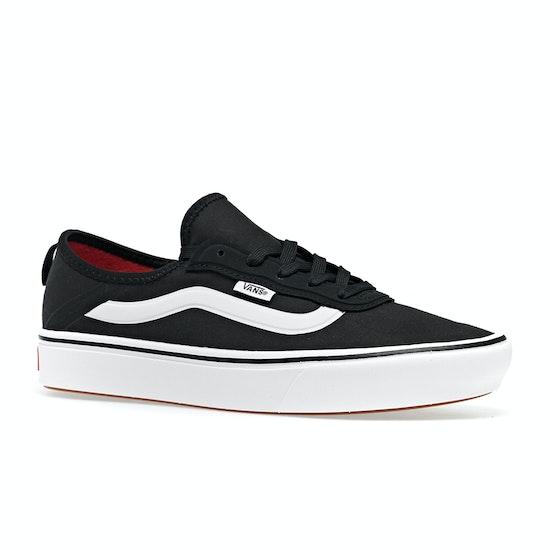 Vans Comfycush Zushi SF Shoes
