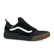 Chaussures Vans UltraRange 3D
