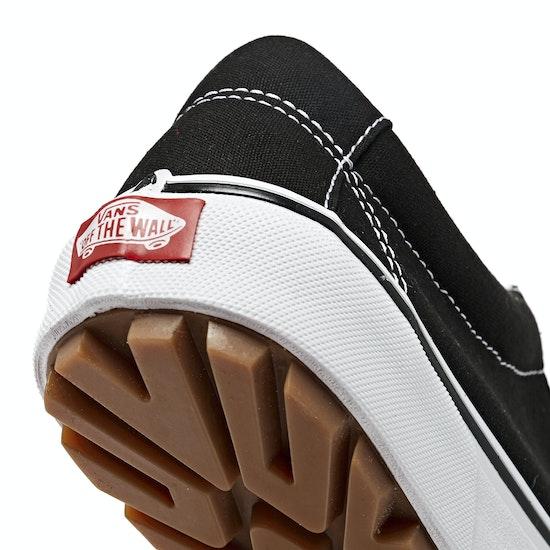 Vans Style 29 Dames Schoenen