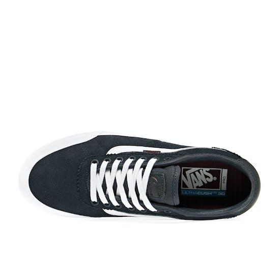 Vans Chima Pro 2 Schuhe