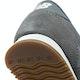 New Balance Wl420 Damen Schuhe