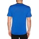 Helly Hansen Merino Light Short Sleeve Base Layer Top