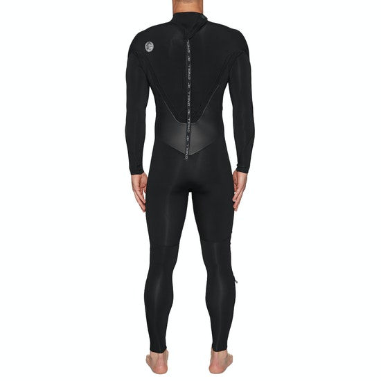 O'Neill O'riginal 3/2mm Back Zip Wetsuit