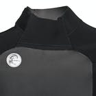 O Neill O'riginal 3/2mm Back Zip Wetsuit