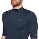 O Neill Premium Skins Short Sleeve Rash Vest
