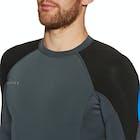 O Neill Reactor II 1.5mm Long Sleeve Wetsuit Jacket