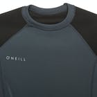 O'Neill Reactor II 1mm Short Sleeve Wetsuit Jacket