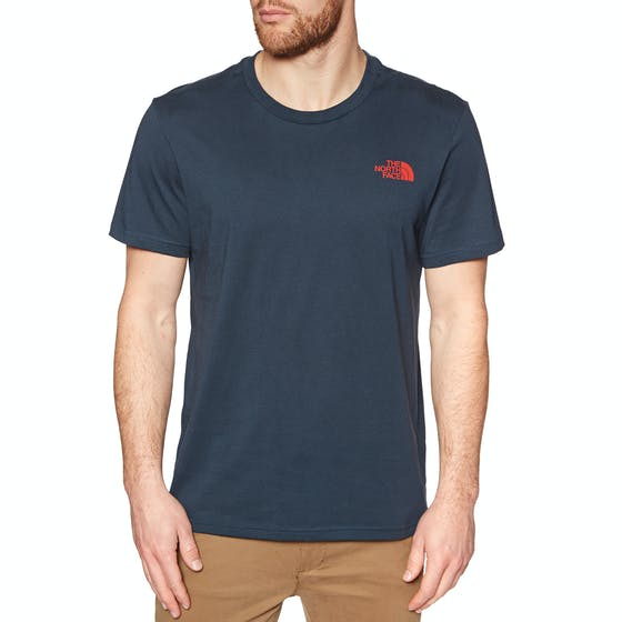 273464ba1 The North Face Clothing & Accessories   Surfdome