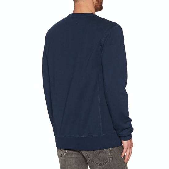 Penfield Bowdoin Sweater