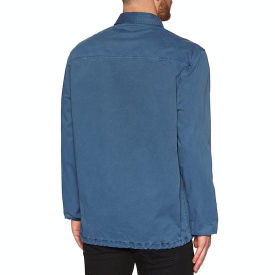 Penfield Adelanto Shirt