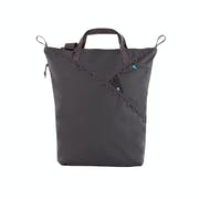 Klattermusen Baggi 3.0 Shopper Bag