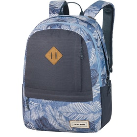 Dakine Byron 22L Ladies Backpack - Breezeway