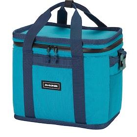 Dakine Party Block Lunch Bag - Seaford Pet