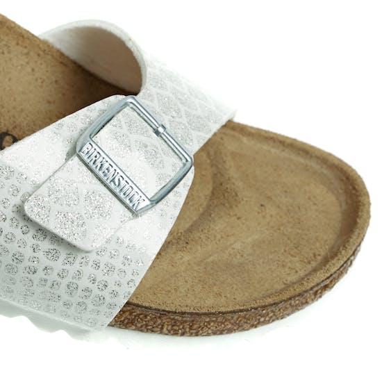 Birkenstock Madrid Narrow Sandals