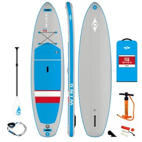 Bic Surfboards & Accessories - Free Delivery Options Available