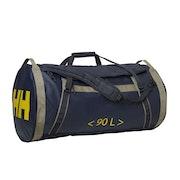 Saco de Mão Helly Hansen HH2 90L
