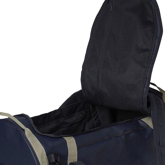 Helly Hansen HH2 90L Duffle Bag