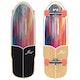 YOW Arica 33 Surf Skateboard
