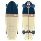 YOW Hossegor 29 Surf Skateboard