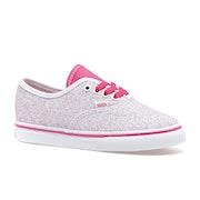 Chaussures Tout-petit Enfant Vans Authentic