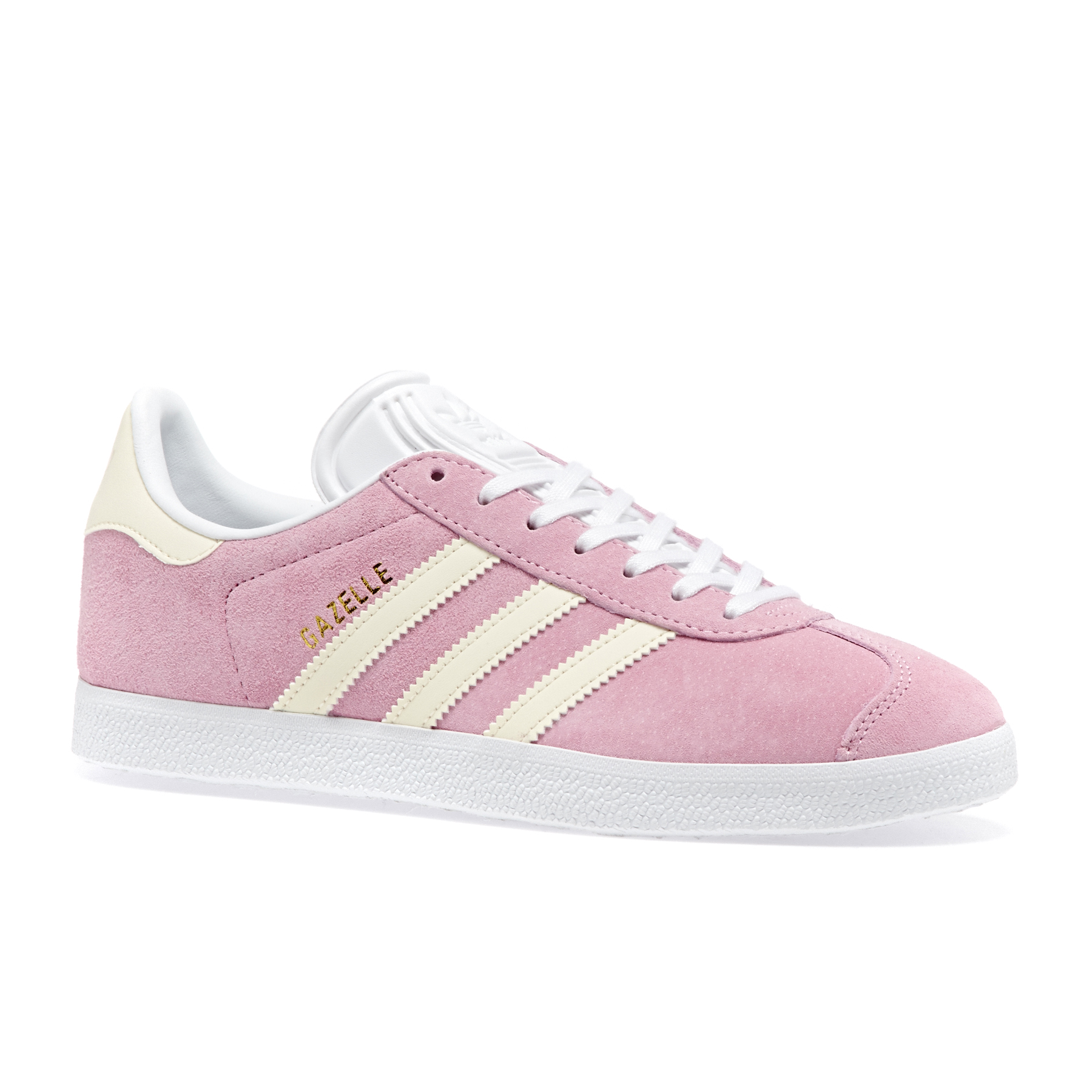 Adidas Originals Gazelle Womens Shoes Free Delivery