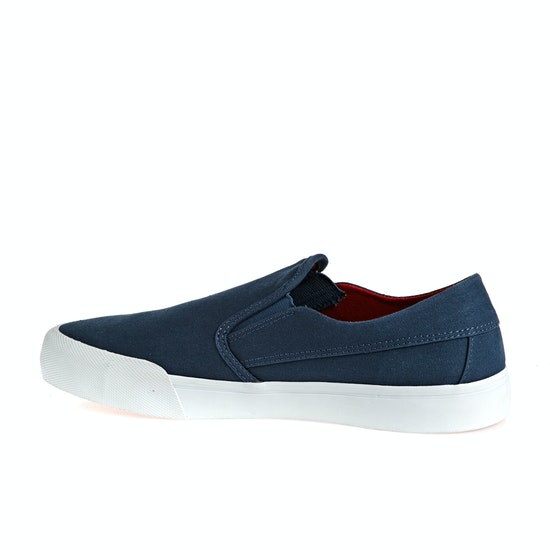 Etnies Langston Slip On Shoes