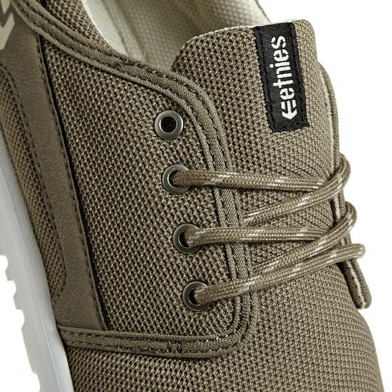 Etnies Scout Shoes