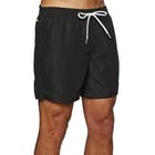 O Neill Cali Swim Shorts
