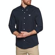 Barbour Beacon Abbot Shirt