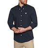 Barbour Beacon Abbot Shirt - Navy