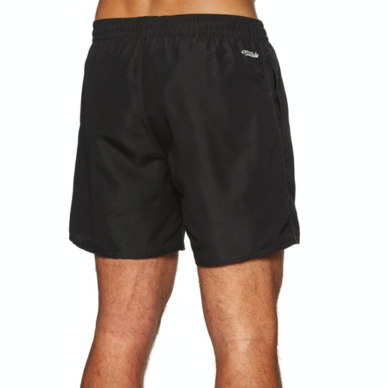 O'Neill Cali Swim Shorts