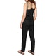 O'Neill Sand City Print Jumpsuit