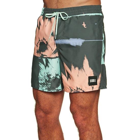 O Neill Bondey Swim Shorts