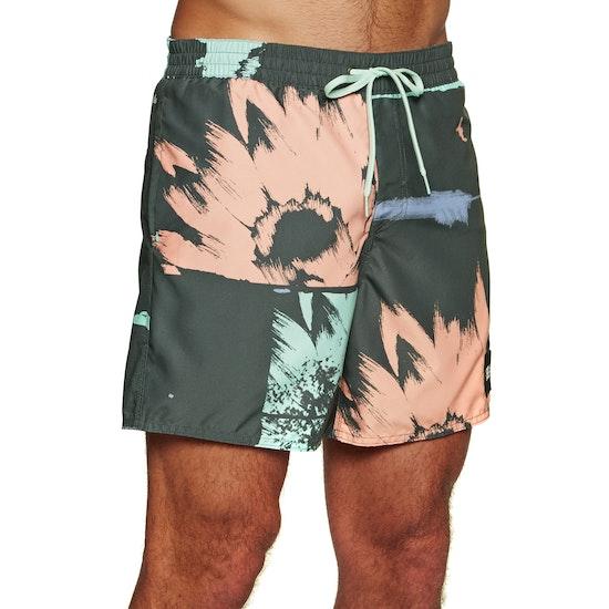 O'Neill Bondey Swim Shorts
