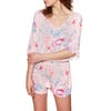 Playsuit Rip Curl Infusion Flower Romper - Shell