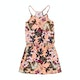 Vestido Girls Rip Curl Teen Hanalei Bay