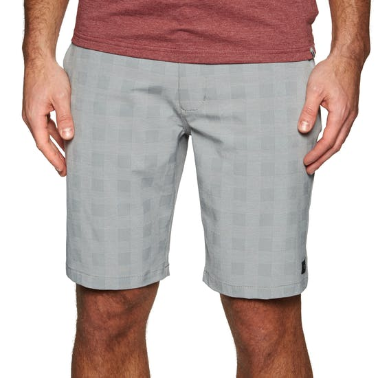 Rip Curl Secret 20in Boardwalk Boardshorts