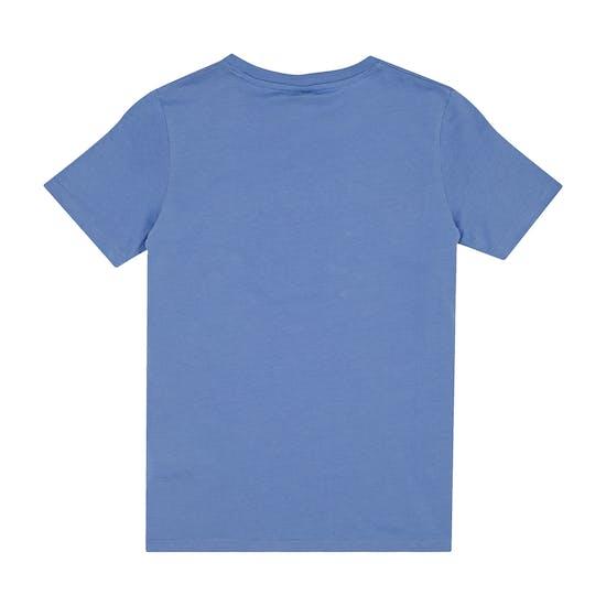Rip Curl Slantbig Boys Short Sleeve T-Shirt