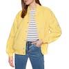 Penfield Stella Fleece - Sunshine Yellow