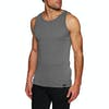 Dickies Proof 3 Pk Tank Vest - Assorted