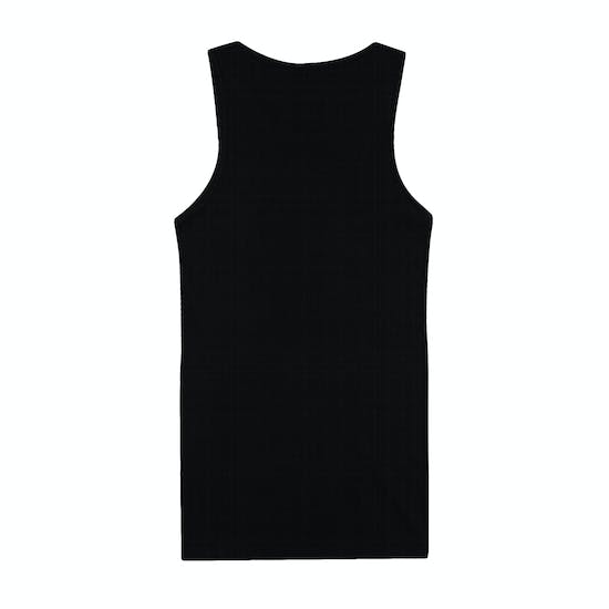Dickies Proof 3 Pk Tank Vest