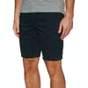 Quiksilver New Everyday 20 Shorts - Black