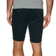Quiksilver New Everyday 20 Shorts