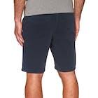 Quiksilver Krandy Chino Walk Shorts