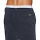 Quiksilver Krandy Chino Shorts