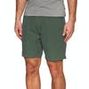 Quiksilver Nelson Surfwash 18 Boardshorts - Thyme