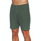 Quiksilver Nelson Surfwash 18 Boardshorts
