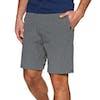 Quiksilver Union Heather 19in Beach Shorts - Black